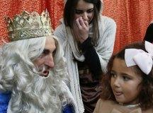 161218-gala-navidad-reyes-magos-036