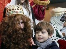 161218-gala-navidad-reyes-magos-037