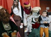 161218-gala-navidad-reyes-magos-038
