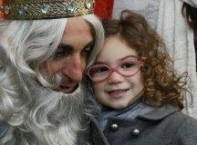 161218-gala-navidad-reyes-magos-041