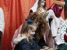 161218-gala-navidad-reyes-magos-058