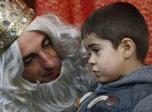 161218-gala-navidad-reyes-magos-068