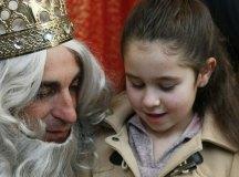 161218-gala-navidad-reyes-magos-079