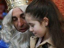161218-gala-navidad-reyes-magos-083