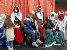 161218-gala-navidad-reyes-magos-084