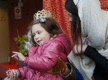 161218-gala-navidad-reyes-magos-089