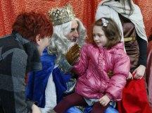 161218-gala-navidad-reyes-magos-090