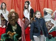 161218-gala-navidad-reyes-magos-097