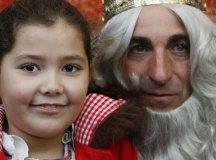 161218-gala-navidad-reyes-magos-104