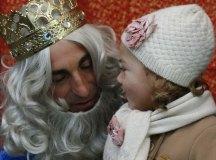 161218-gala-navidad-reyes-magos-110