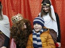 161218-gala-navidad-reyes-magos-113