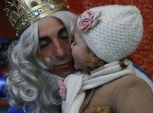 161218-gala-navidad-reyes-magos-114