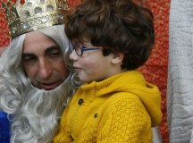 161218-gala-navidad-reyes-magos-120