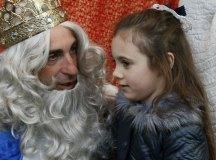 161218-gala-navidad-reyes-magos-125