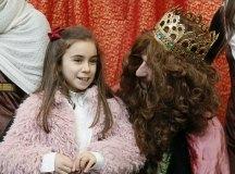 161218-gala-navidad-reyes-magos-129