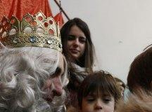161218-gala-navidad-reyes-magos-137