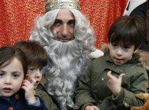 161218-gala-navidad-reyes-magos-140