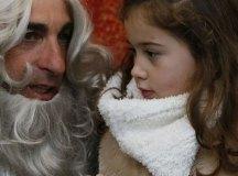 161218-gala-navidad-reyes-magos-147