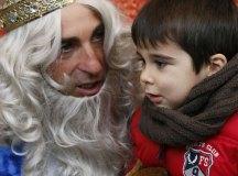 161218-gala-navidad-reyes-magos-160
