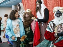 161218-gala-navidad-reyes-magos-170