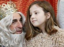 161218-gala-navidad-reyes-magos-184
