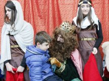 161218-gala-navidad-reyes-magos-187