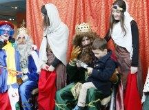 161218-gala-navidad-reyes-magos-197