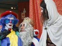 161218-gala-navidad-reyes-magos-198