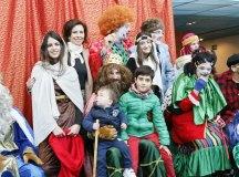 161218-gala-navidad-reyes-magos-208