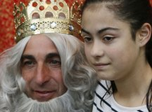 161218-gala-navidad-reyes-magos-210