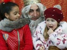 161218-gala-navidad-reyes-magos-213