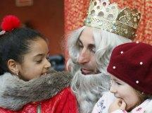 161218-gala-navidad-reyes-magos-214