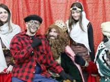 161218-gala-navidad-reyes-magos-218