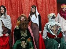 161218-gala-navidad-reyes-magos-219