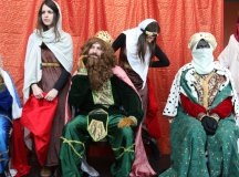 161218-gala-navidad-reyes-magos-222