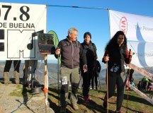 161231-san-silvestre-llegada-la-garita-rc-286