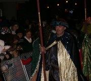 170105-cabalgata-los-corrales-1-059