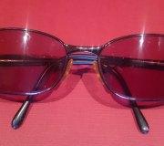 Objetos-perdidos-gafas-001