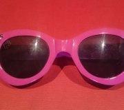 Objetos-perdidos-gafas-002