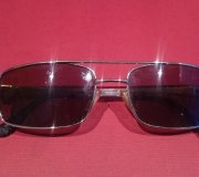 Objetos-perdidos-gafas-003
