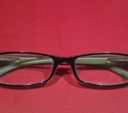 Objetos-perdidos-gafas-004