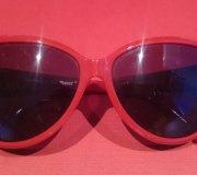 Objetos-perdidos-gafas-005