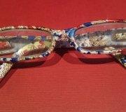 Objetos-perdidos-gafas-008