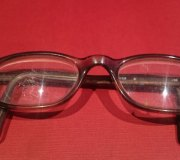 Objetos-perdidos-gafas-009
