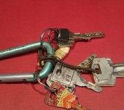 Objetos-perdidos-llaves-004