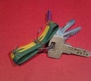 Objetos-perdidos-llaves-005