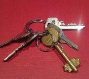 Objetos-perdidos-llaves-006
