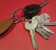 Objetos-perdidos-llaves-008