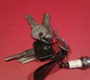 Objetos-perdidos-llaves-009