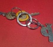 Objetos-perdidos-llaves-013